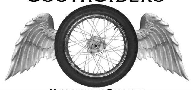 Southsiders X Eastside